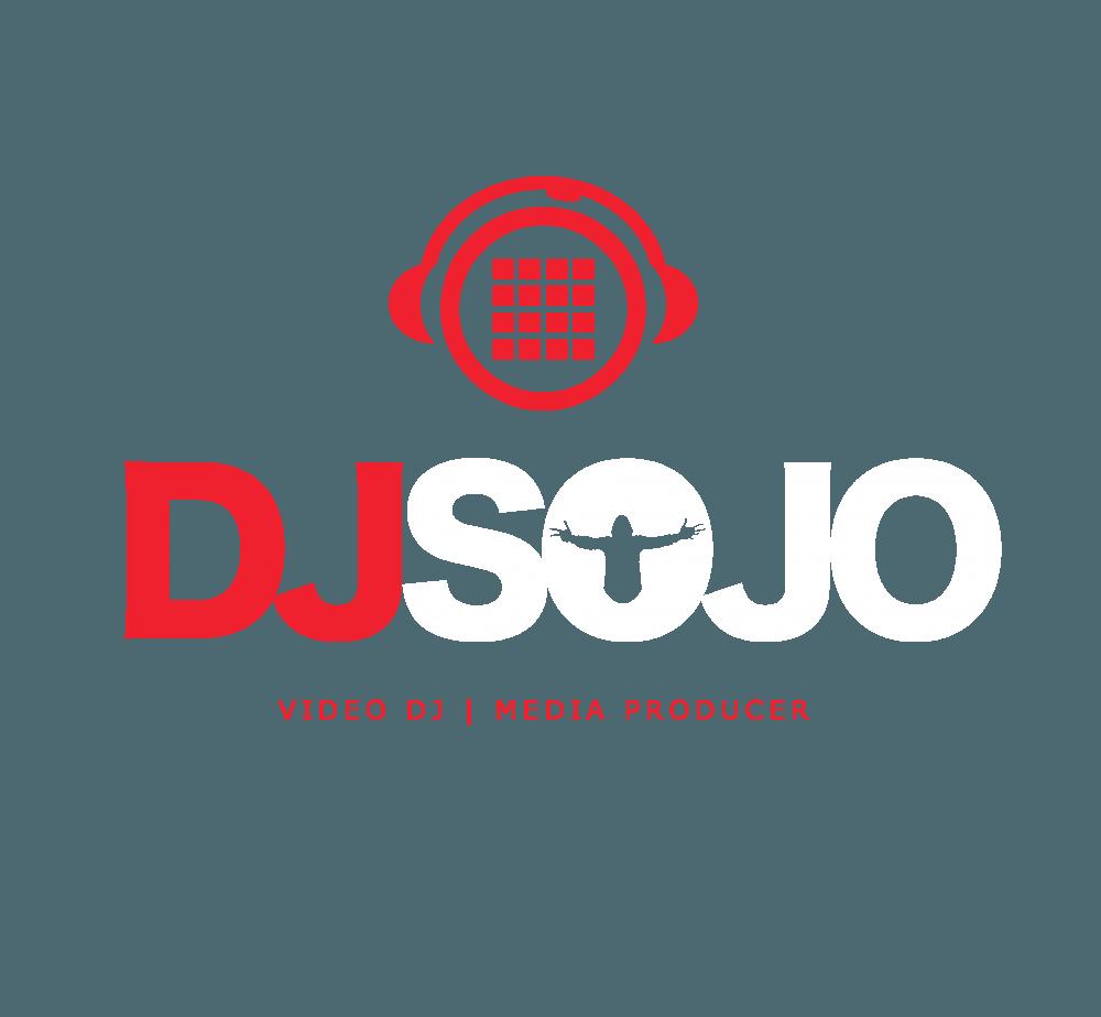 Dj sojo logo - senate djs- reloop dj - best dj nj- best dj south nj- best dj philadelphia- djcity-djsojo-dj sojo-edm-threestyle-redbull-dj-rane dj-dj times- festival dj - trap music - deep house- radio dj- mixshow