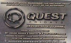 QUEST_moon_nyce_sojo_anthony_egypt_ house_Philadelphia_great_dj_superstar_celeb_2 rs