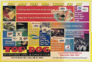 TOPDOG_sojo_anthony_topdog_ house_great_dj_superstar_celeb_FLYERs_party_ rs