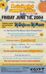sizzle_sojo_anthony_shampoo_ house_great_dj_superstar_celeb_FLYER_dj_moon_party_ rs