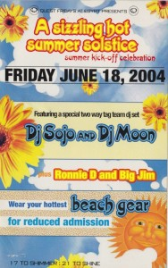 sojo_anthony_shampoo_ house_great_dj_superstar_celeb_FLYER_party_ rs