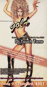 touch tone sojo anthony shampoo house great dj superstar rs