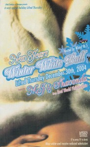 winter_ball_y_sojo_anthony_shampoo_ house_great_dj_superstar_celeb_FLYER_party_ rs
