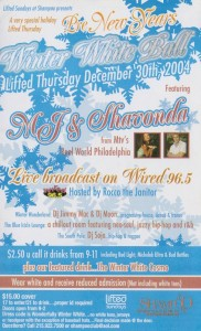 winter_ball_y_sojo_anthony_shampoo_ house_great_dj_superstar_celeb_FLYER_party_2 rs